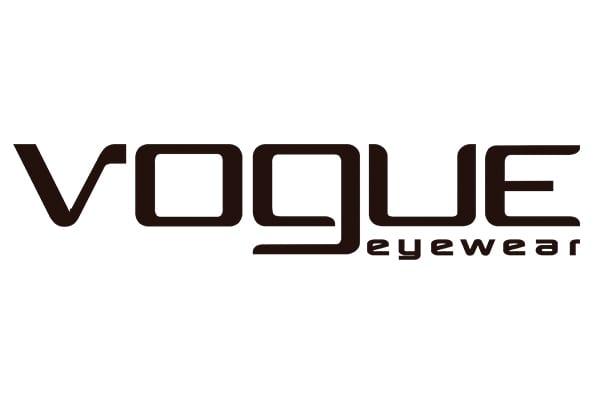 monteserin mejores marcas gafas sol vogue eyewear