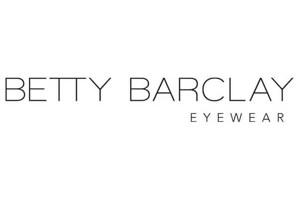 monteserin mejores marcas gafas sol betty barclay