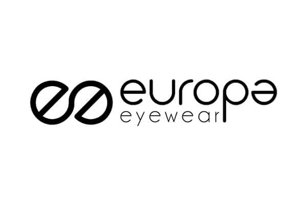 monteserin mejores marcas gafas sol europa eyewear