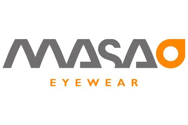 monteserin mejores marcas gafas sol masao