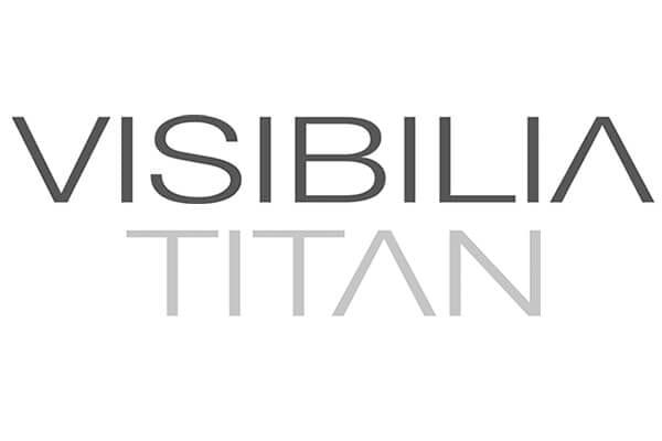 monteserin mejores marcas gafas sol titan