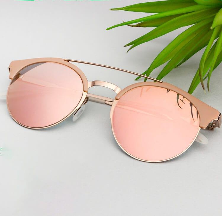 Gafas de sol graduadas óptica madrid