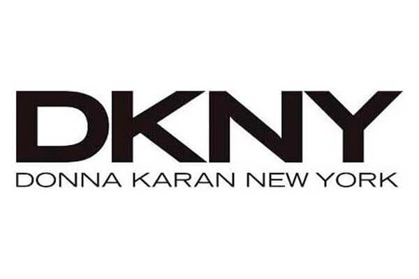 Monteserin mejores marcas gafas sol dona karan new york
