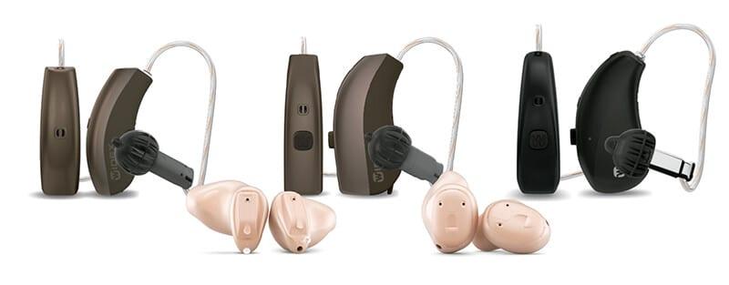 monteserin centro audífonos widex moment madrid