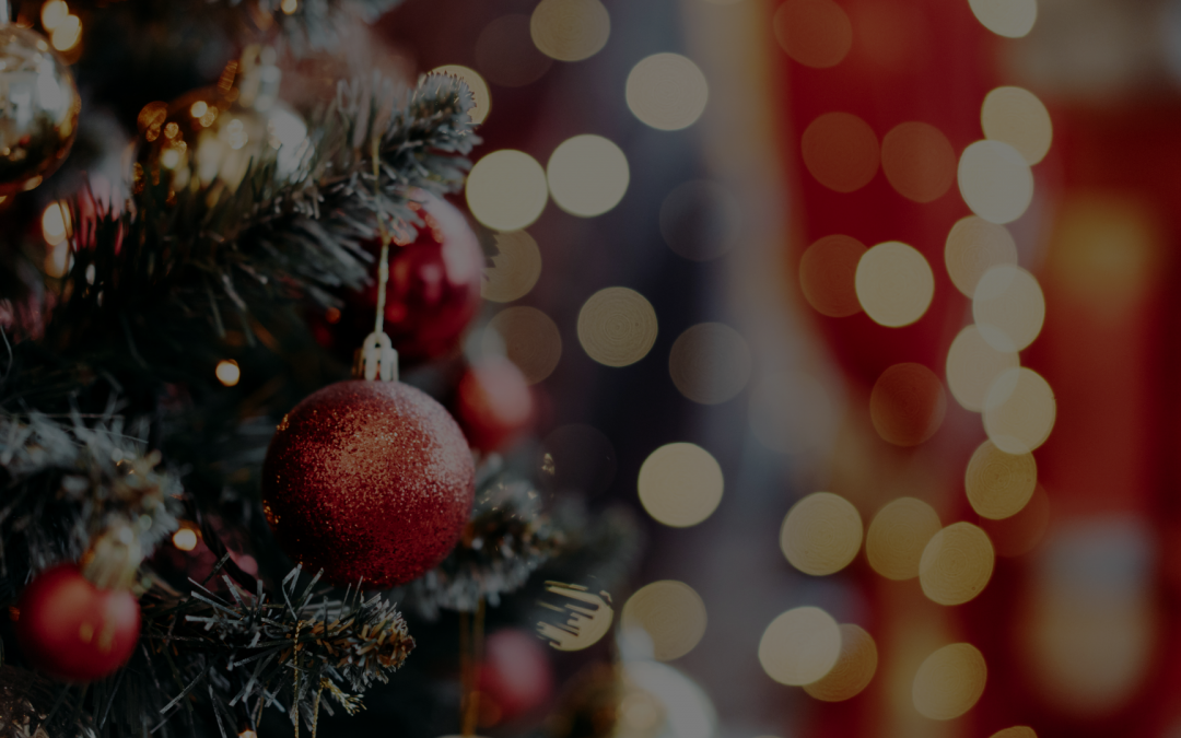 Monteserín: Ofertas Navideñas