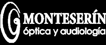 Monteserin