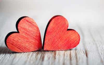 Semana de San Valentín